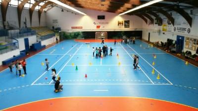 ASSOA Handball, club responsable !