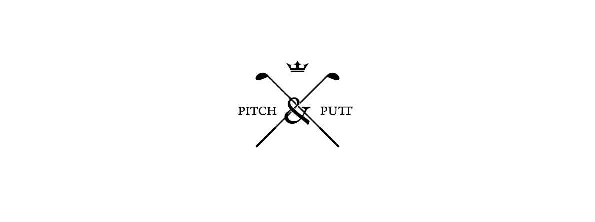 17-Pitch