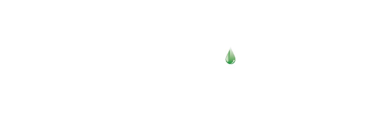 23-Eona