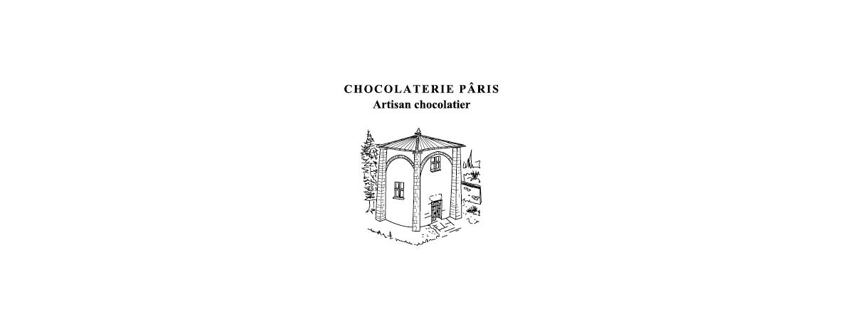 24-Chocolaterie