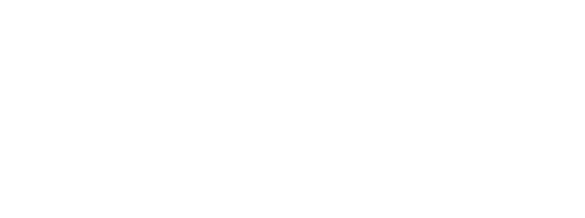 4-MDLogistique