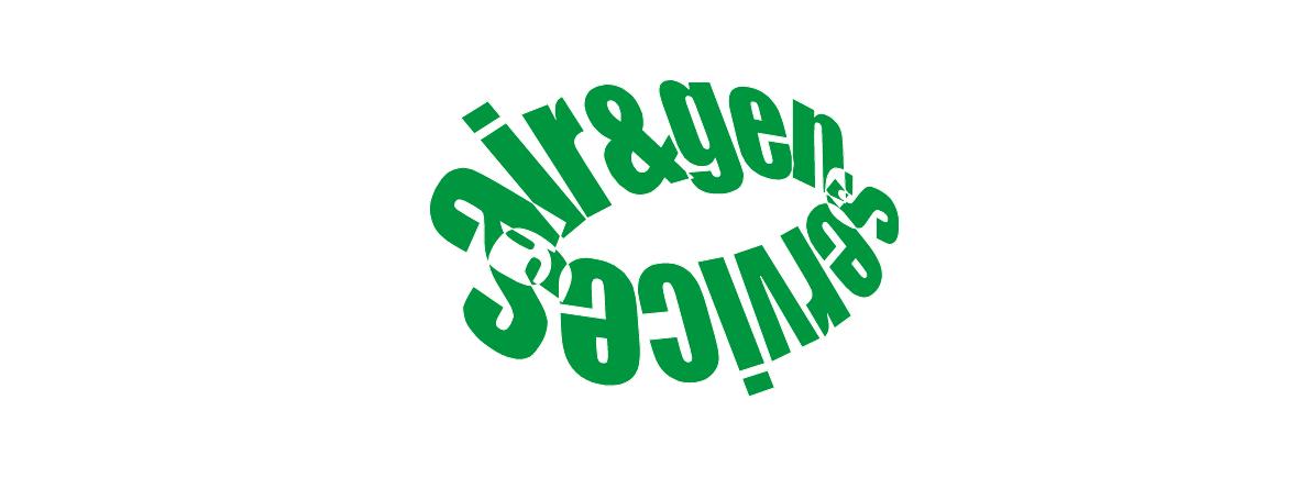 9-Airgen